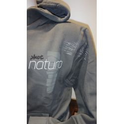 Sudadera nature - KOT