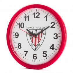 Reloj de pared Athletic de Bilbao