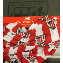Buff Athletic de Bilbao