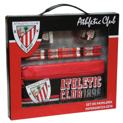 Set de cole Athletic