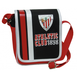 Bandolera Athletic de Bilbao
