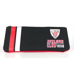 Estuche Athletic de Bilbao